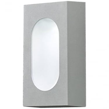 Catania wall lamp LED - grey 7520-300