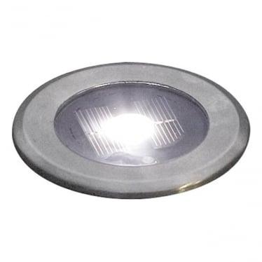 Solar light 7626-000