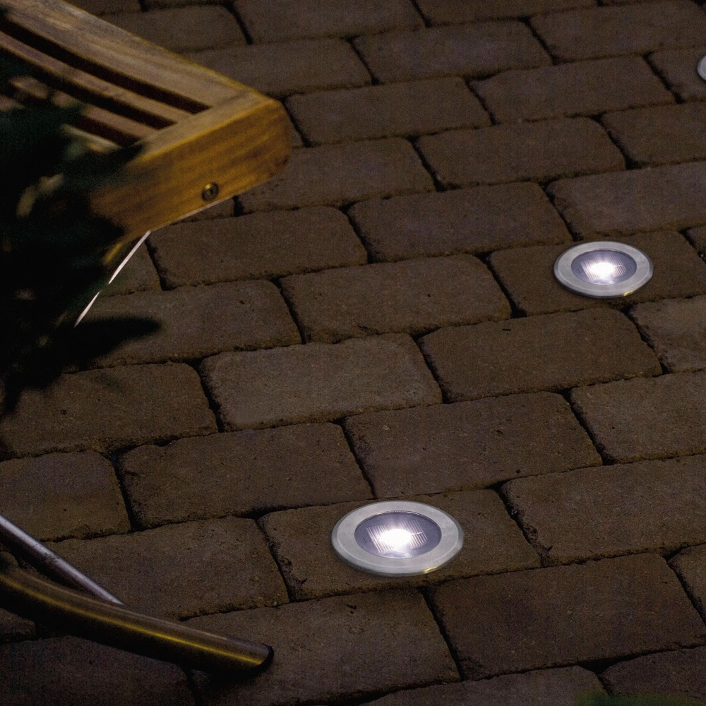 konstsmide garden lighting solar light 7626 000 konstsmide garden lighting from moonlight. Black Bedroom Furniture Sets. Home Design Ideas