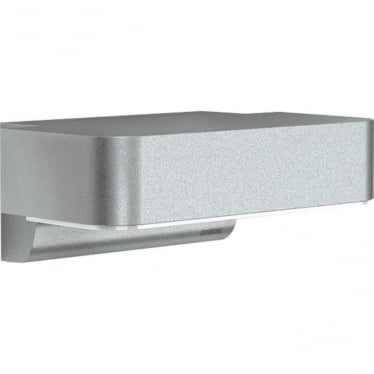 L 800 LED iHF Downlighter - silver
