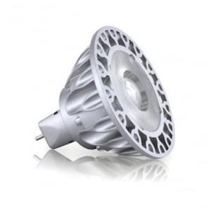 LED lamp MR16 7.5w