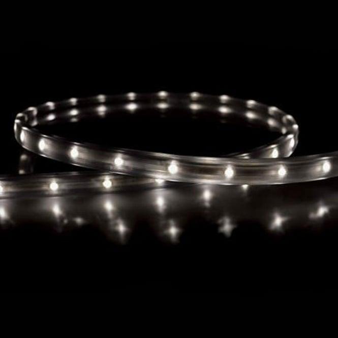 Collingwood Lighting LEDStrip IP Flexible Waterproof LED Strip IP66 - Bespoke lengths