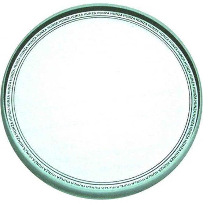 Hunza Outdoor Lighting Lenses for all Hunza fittings