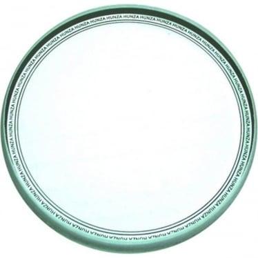 Lenses for all Hunza fittings