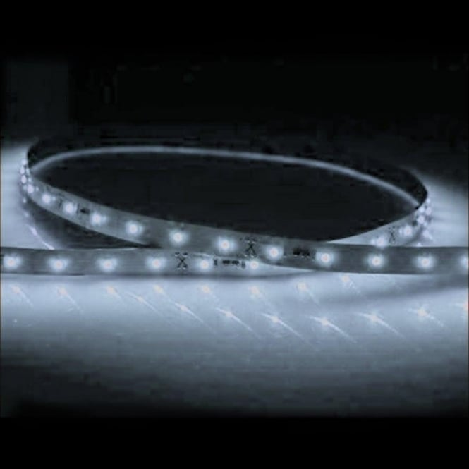 Collingwood Lighting LSC03 Flexible LED Strip IP20 - 4000K - BESPOKE LENGTHS - Low voltage