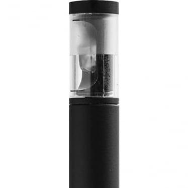 Modux 1 watt - Wayfinder - Black