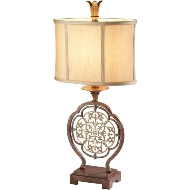 Feiss Marcella Table Lamp