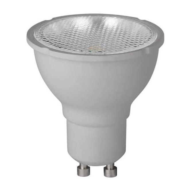 Megaman LED Bulbs GU10/5.5w