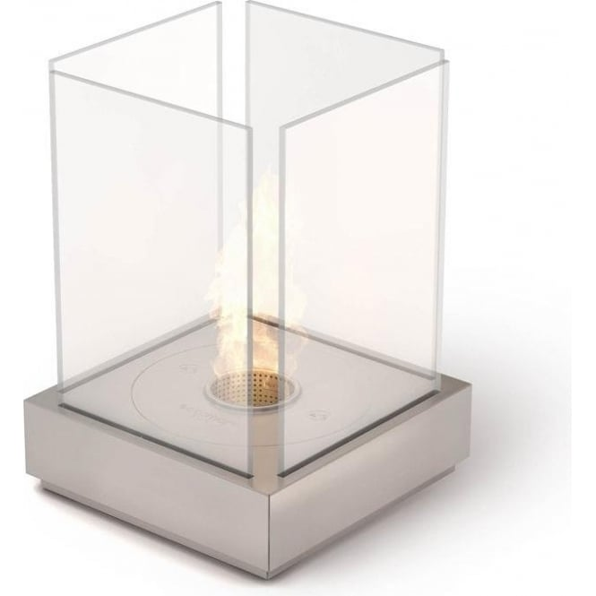 EcoSmart Fire Mini T - Outdoor Fireplace