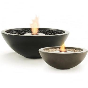 MIX Fire Bowl/Outdoor Fireplace