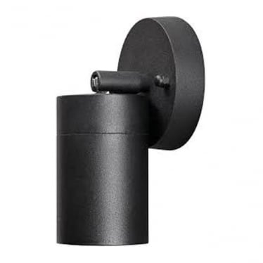 Modena lamp  adjustable - black 7598-750