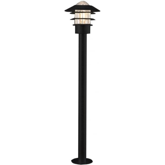 Konstsmide Garden Lighting Modena pathway - black 7311-750