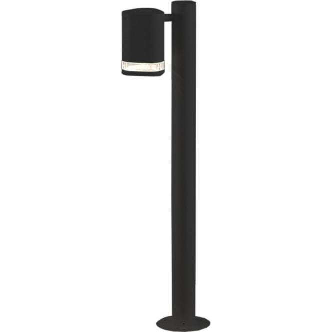 Konstsmide Garden Lighting Modena short pole - black 7517-750