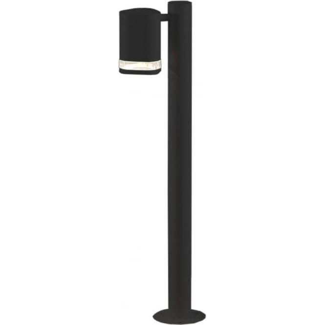 Konstsmide Garden Lighting Modena short pole - black 7517-750