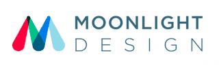 Moonlight Design
