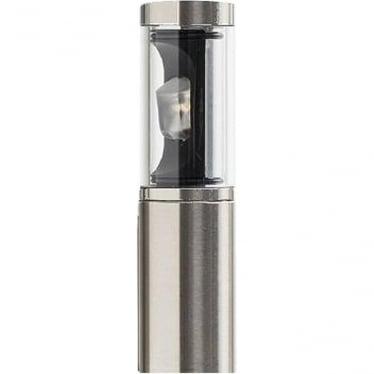 Modux 1 watt - Wayfinder - Stainless Steel