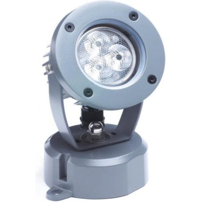 UniLED LED Lighting Neptune