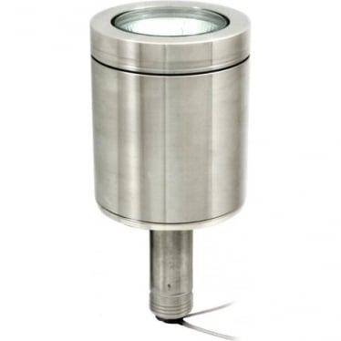 NPS Spot - STAINLESS STEEL - Low Voltage