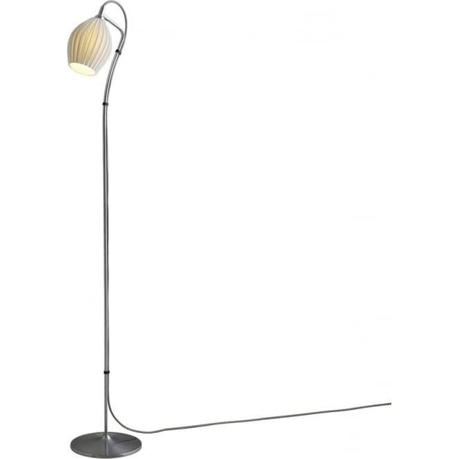 Original BTC Lighting Fin floor light - Natural