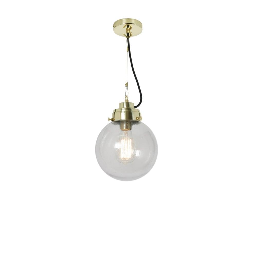 globe pendant lighting. Globe Pendant Light - Small Colour Options Lighting