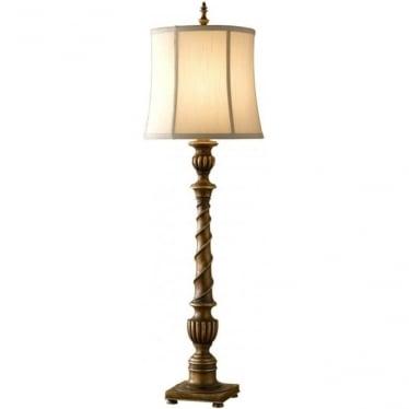Park Ridge Table Lamp
