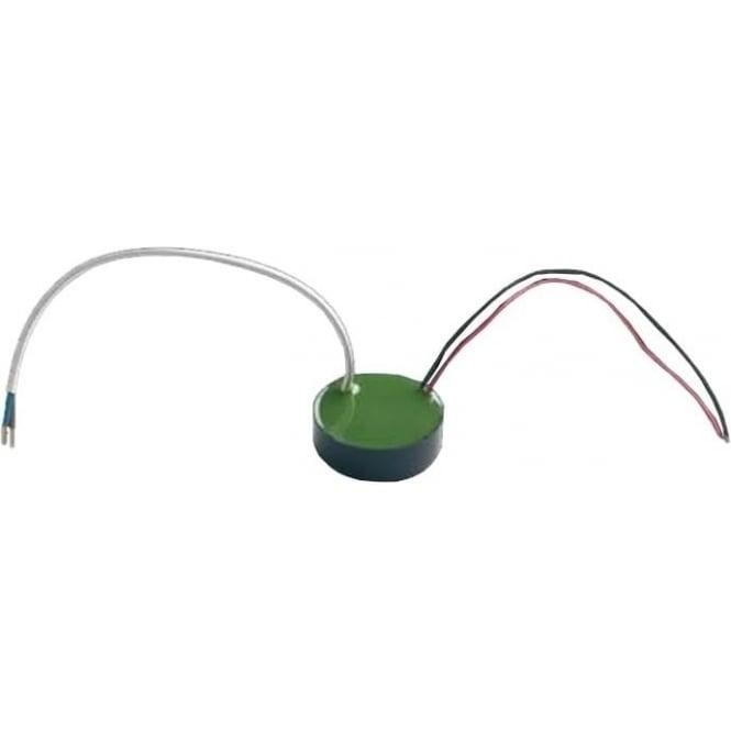 Collingwood Lighting PL/IP/350 1-9 Waterproof LED Driver (Series)