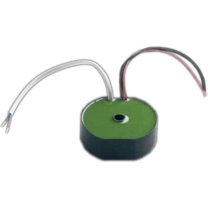 Collingwood Lighting PL/IP/350 3-12 Waterproof LED Driver (Series)