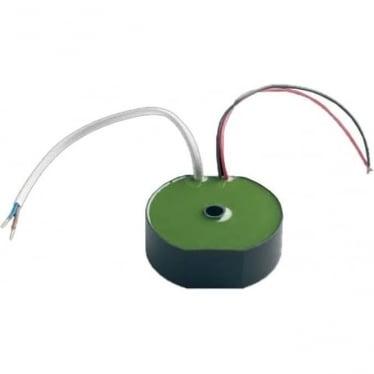 PL/IP/700 3-9 Waterproof LED Driver (Series)