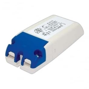 PLU/350 1-9 LED Driver (Series)