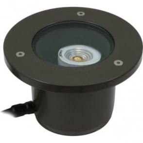 PURE LED Lawn Light - Powder coat colours - Low Voltage
