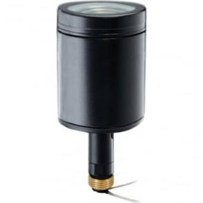 PURE LED NPS Spot - Powder coat colours - Low Voltage