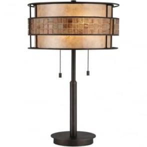 Laguna Table Lamp