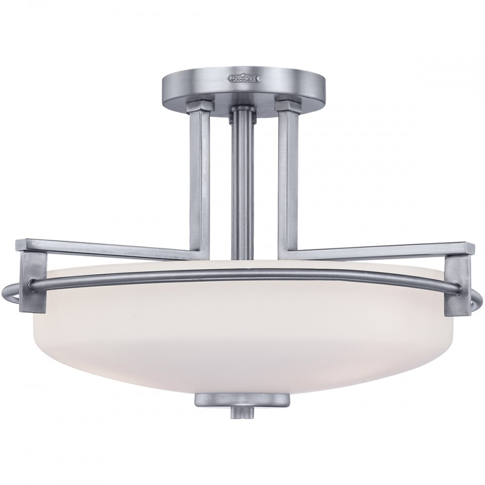 Quoizel quoizel taylor semi flush mounted bathroom led ceiling light taylor semi flush mounted bathroom led ceiling light ip44 polished chrome aloadofball Image collections