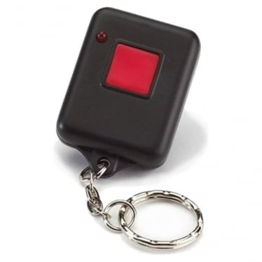 Remote Control Spare Key Fob