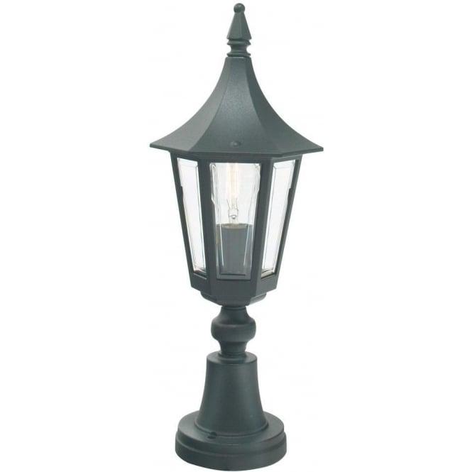 Norlys Rimini Pedestal Lantern (6 sided) R3 art.250