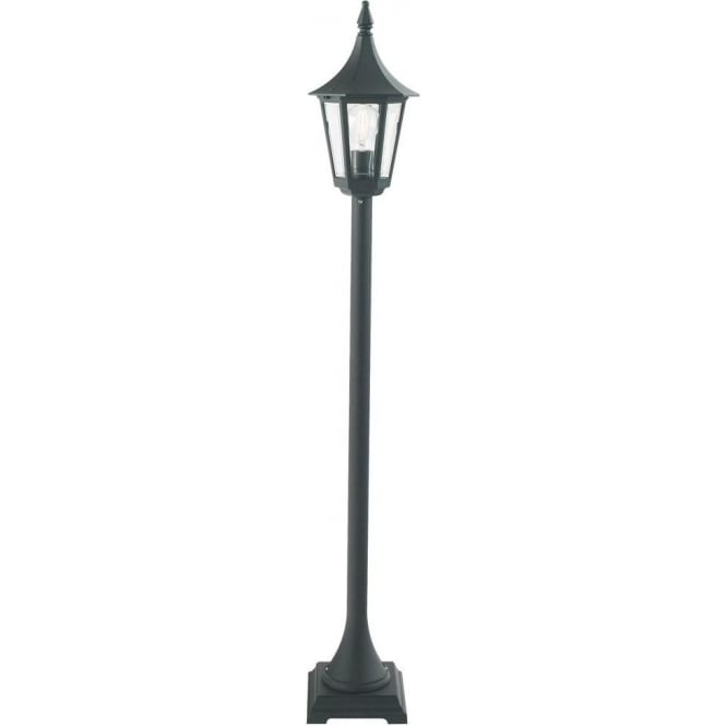 Norlys Rimini Pillar Lantern (6 sided) R4 art.404
