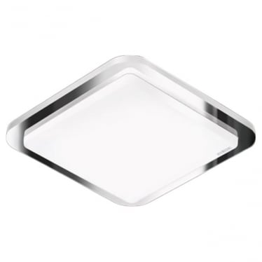 RS LED D1 Indoor light - Chrome