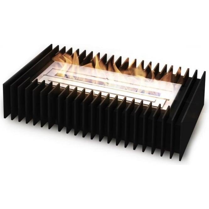 Scope 500 - Fireplace Grate