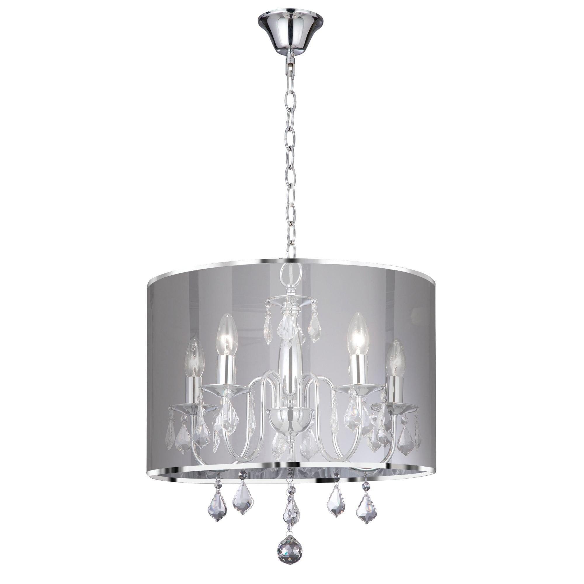 Buy Venetian 5 Light Chandelier from the Next UK online shop