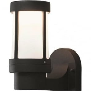 Siena wall lamp - black 7513-752