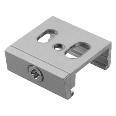 SKB12 Surface mount clamp