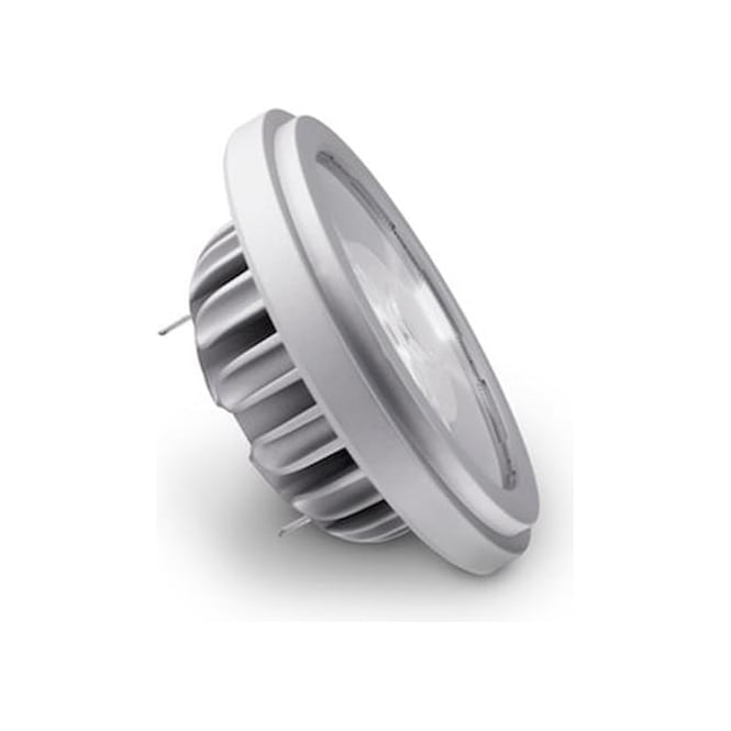 Soraa LED Light Bulbs LED AR111/12v/18.5w/36 degree