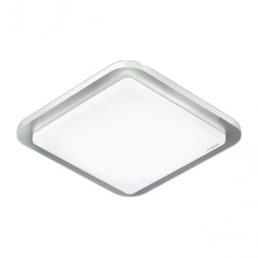 RS LED D2 Indoor light - Stainless steel