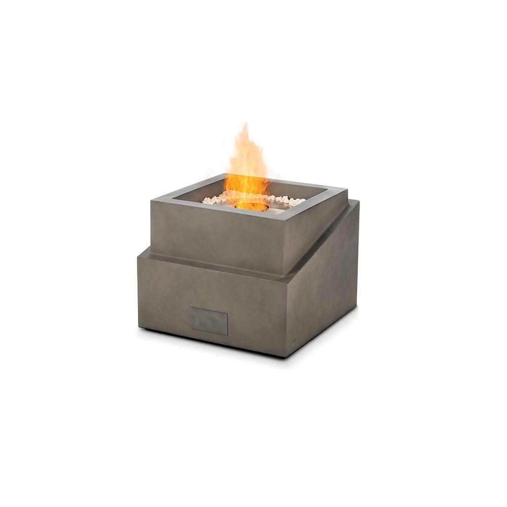 Ecosmart fire ecosmart fire step fire pitoutdoor fireplace step fire pitoutdoor fireplace mozeypictures Gallery