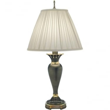 Chattanooga Table Lamp Roman Bronze