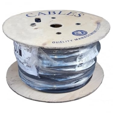 SWA - Armoured cable (mains) 20 metres