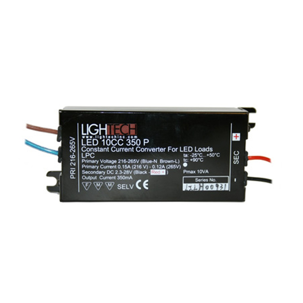 Hunza Outdoor Lighting T 2000b Led Driver For Picture Of High Power Circuits Range 2000ma Low Voltage