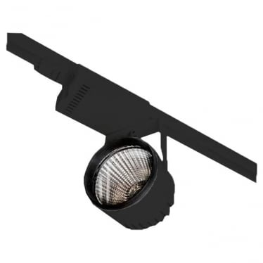 TL Large Retail 38W LED Track Light - Mains