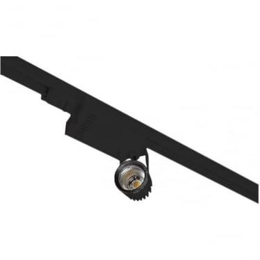 TS Small Retail 16W LED Track Light - Mains