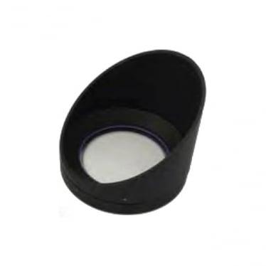 Ultra Glare Guard Powder Coat